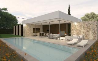 Penthouse cu 2 dormitoare în Villamartin  - PPG117927