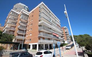 Penthouse de 3 chambres à Dehesa de Campoamor - CRR90344792344