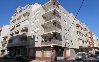 Penthouse de 3 chambres à Orihuela - SM2239