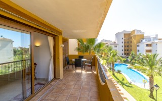 3 bedroom Penthouse in Torrevieja - AGI115595