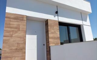 Apartamento de 2 habitaciones en Dénia  - FSA118246