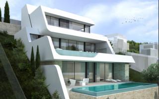 Appartement de 2 chambres à Gran Alacant - NR117360