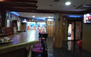 Appartement de 2 chambres à San Miguel de Salinas - SM8549