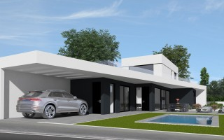 3 bedroom Apartment in Denia  - SOL116326