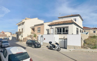 3 bedroom Apartment in Elche  - US6930