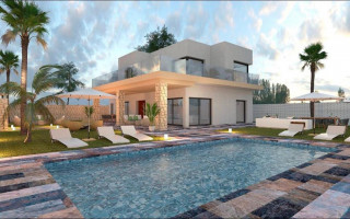 2 bedroom Apartment in Mil Palmeras  - SR114456