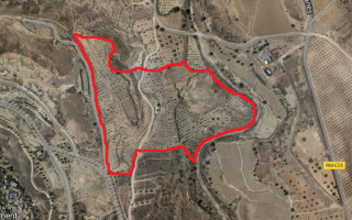 3 bedroom Apartment in Punta Prima  - TRI114792