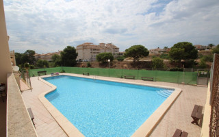 3 bedroom Apartment in Punta Prima  - GD113888