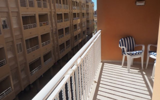 3 bedroom Penthouse in Punta Prima  - TRI114782