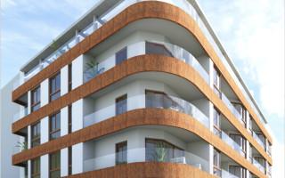 Appartement de 3 chambres à Bigastro - AGI115493