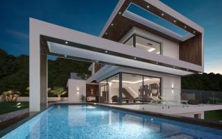 Appartement de 2 chambres à Murcia - OI7589