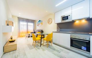 Villa de 3 chambres à Rojales - ERF115349