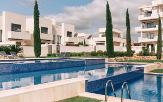 Premium Wohnung in Murcia, Costa Calida - OI7404