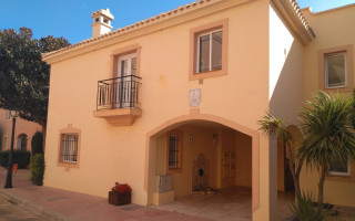 3 bedroom Apartment in Elche  - US6881