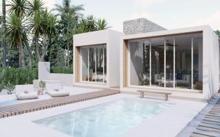 2 bedroom Apartment in Arenales del Sol  - TM116881