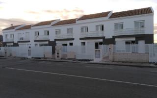 3 bedroom Apartment in El Verger  - VP114923