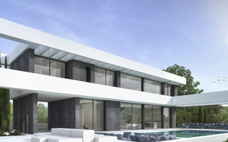 3 bedroom Apartment in Elche - US6876