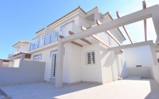3 bedroom Apartment in Elche - US6905