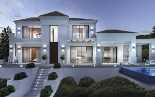 3 bedroom Apartment in Elche - US6878