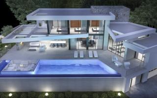 2 bedroom Apartment in Gran Alacant - MAS117222