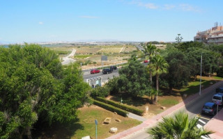 3 bedroom Apartment in La Zenia - US114819