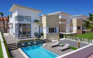 2 bedroom Apartment in Los Altos - DI8713