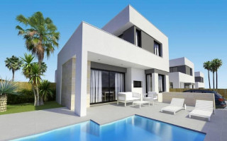 2 bedroom Apartment in Mil Palmeras  - SR114444