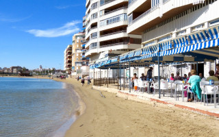2 bedroom Apartment in Mil Palmeras  - VP114983