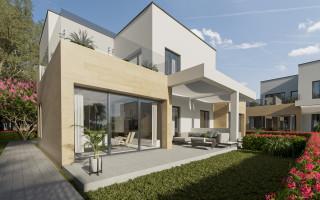 2 bedroom Apartment in Playa Flamenca  - TM117554