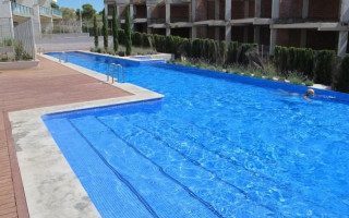 3 bedroom Apartment in Punta Prima  - GD114491