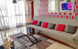 2 bedroom Apartment in San Javier  - GU114732