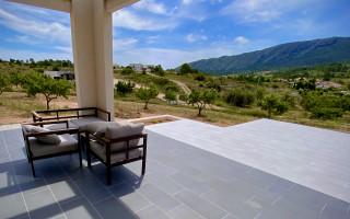 2 bedroom Apartment in Torrevieja  - AGI115736