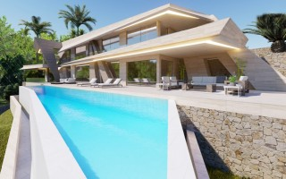 2 bedroom Apartment in Villamartin  - TM117247