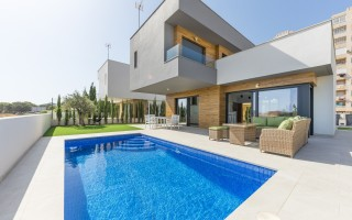 2 bedroom Apartment in Villamartin  - VD116239