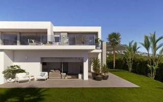 2 bedroom Apartment in Villamartin  - TRI114870
