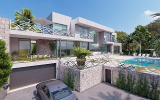3 bedroom Apartment in Villamartin  - VD116235