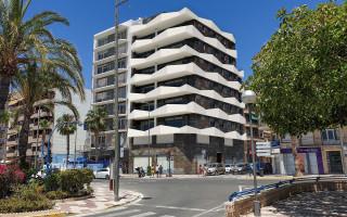 3 bedroom Apartment in Villamartin - PT6736