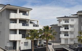 3 bedroom Apartment in Villamartin - GB7809