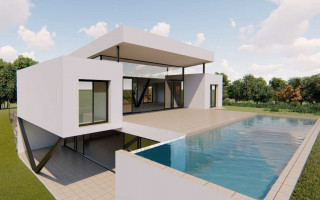 3 bedroom Apartment in Villamartin  - VD7887
