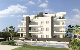 2 bedroom Apartment in Villamartin  - TRI1110136