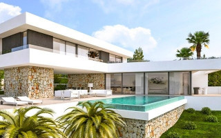 2 bedroom Apartment in Villamartin  - TM6630