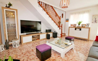 3 bedroom Apartment in El Verger  - VP114933