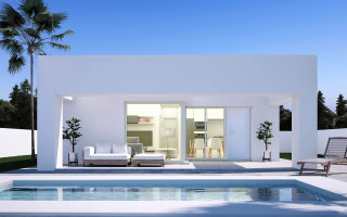 2 bedroom Apartment in Guardamar del Segura  - AGI5960