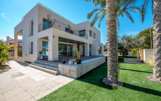 2 bedroom Apartment in Mil Palmeras  - SR114455