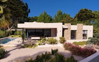 2 bedroom Apartment in Oliva  - VP116071