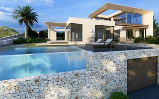 2 bedroom Apartment in Villamartin  - TM117257