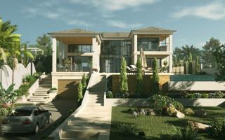 3 bedroom Townhouse in Los Altos  - GK116094