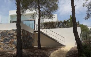 3 bedroom Townhouse in Orihuela  - W115890