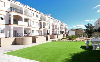 Vilă cu 3 dormitoare în Guardamar del Segura  - LCP117159