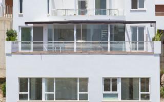 Vilă cu 4 dormitoare în Altea  - AAT118503